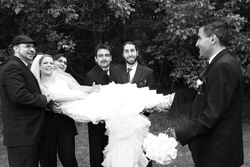 laura rezas wedding 678