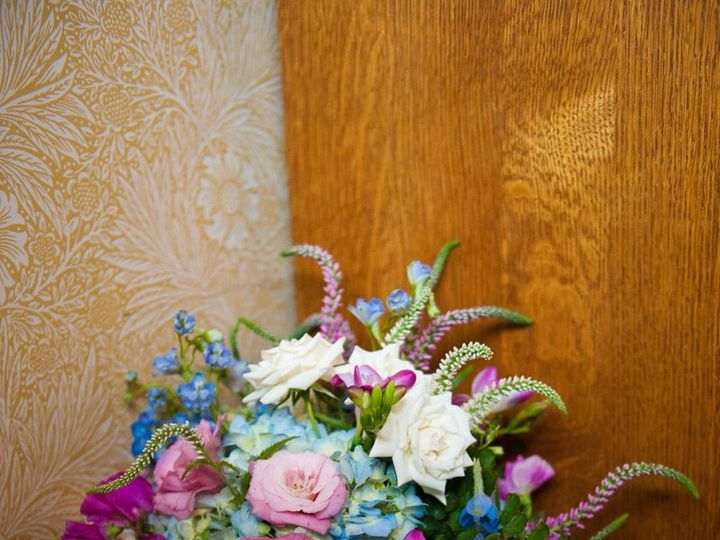 Tmx 1358623262018 BLUE7 East Aurora, New York wedding florist