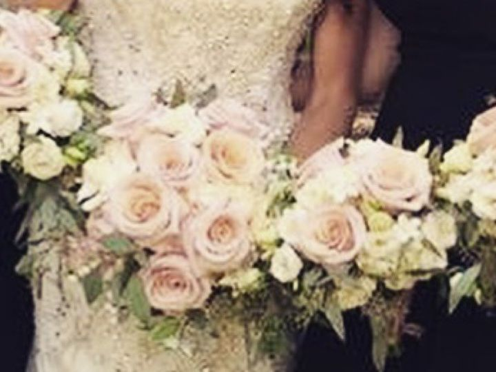 Tmx 1489949414300 Image East Aurora, New York wedding florist