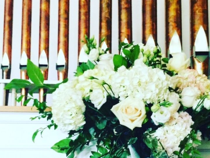 Tmx 1489949518406 Image East Aurora, New York wedding florist