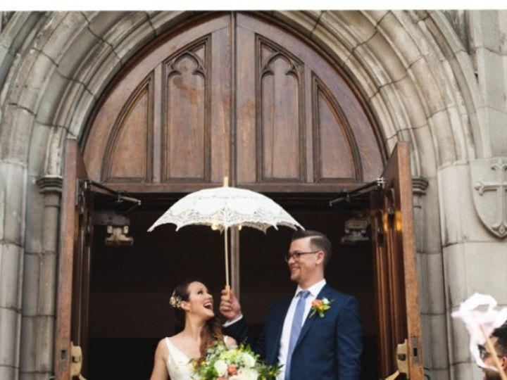 Tmx 1489949606456 Image East Aurora, New York wedding florist