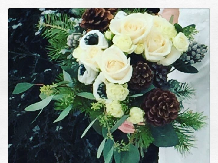 Tmx 1489949659155 Image East Aurora, New York wedding florist