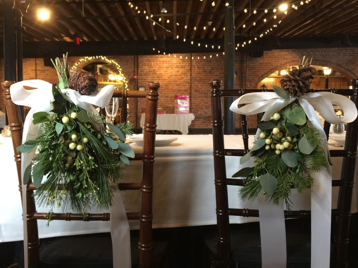 Tmx 1489949680996 Image East Aurora, New York wedding florist
