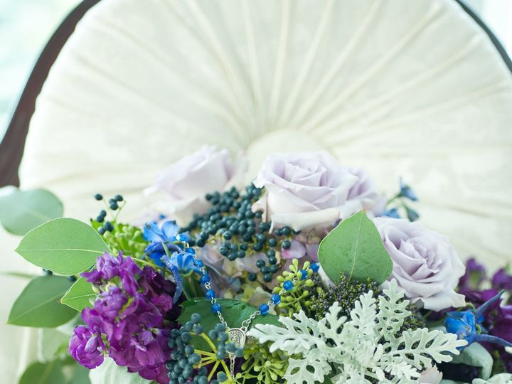 Tmx 1489950197709 Image East Aurora, New York wedding florist