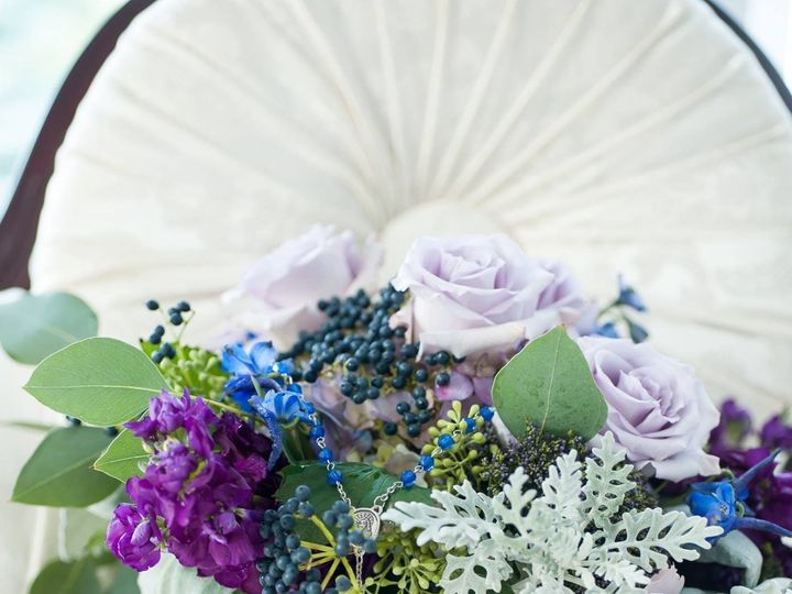Tmx 1489950433271 Image East Aurora, New York wedding florist