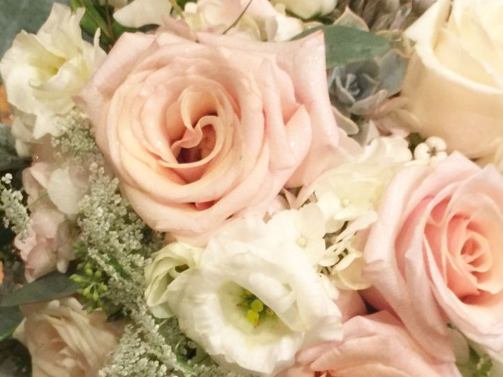 Tmx 1489950455093 Image East Aurora, New York wedding florist