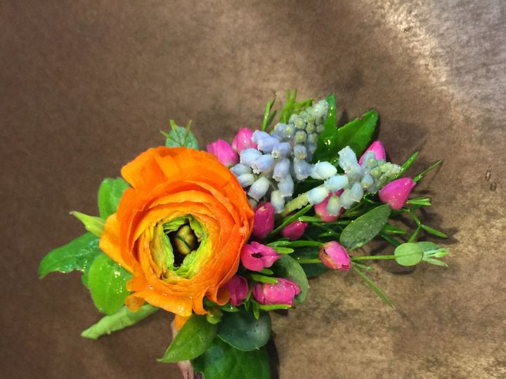 Tmx 1489952626893 Image East Aurora, New York wedding florist
