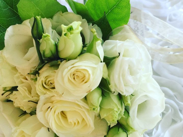 Tmx 1489954597477 Image East Aurora, New York wedding florist