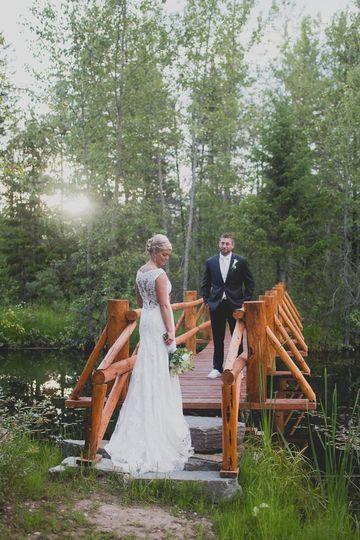 jennifermooneyphotobennettwedding00005