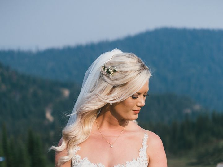 Tmx Jennifer Mooney Photo Rocky Mountain Bride 00002 51 386140 1571851138 Whitefish wedding photography