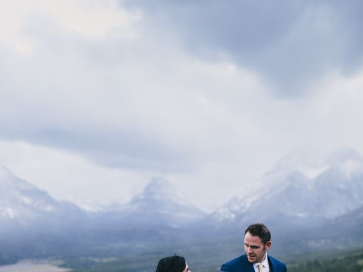 Tmx Jennifer Mooney Photo Rocky Mountain Bride 00007 51 386140 1571851138 Whitefish wedding photography