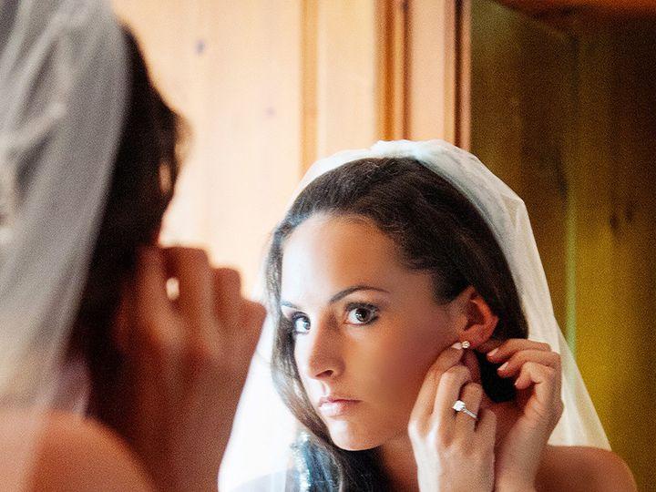 Tmx 1421793807474 Wedding042 Long Branch, New Jersey wedding beauty