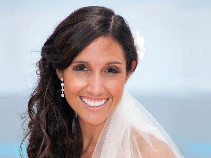 Tmx 1421793827368 Bridehorizontalbbm Long Branch, New Jersey wedding beauty
