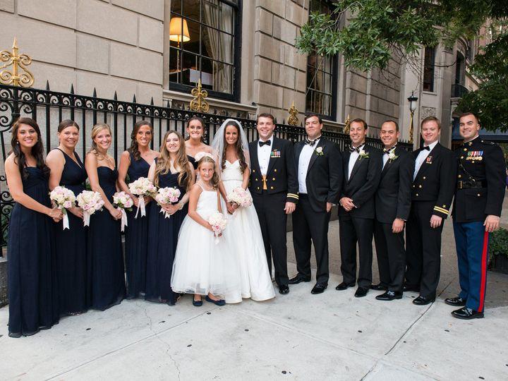 Tmx 1421793876766 Wedding414 Long Branch, New Jersey wedding beauty
