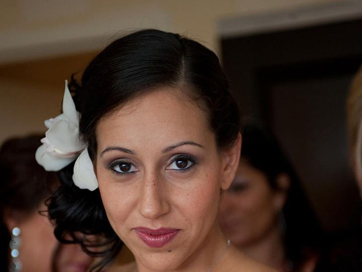 Tmx 1421957890129 Gg01brianalynnewed Long Branch, New Jersey wedding beauty