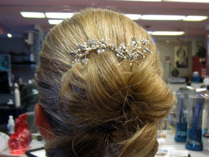 Tmx 1421957923880 Gg10pearlsup Long Branch, New Jersey wedding beauty