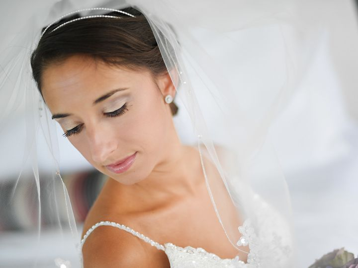 Tmx 1511993386386 Image1 4 Long Branch, New Jersey wedding beauty