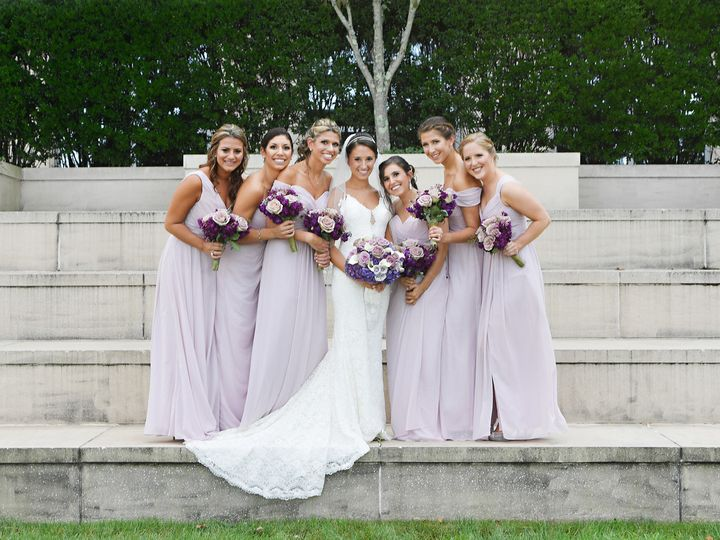 Tmx 1511994976775 Image1 3 Long Branch, New Jersey wedding beauty