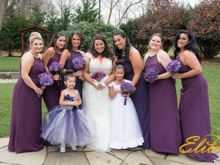 Tmx 1511996049715 Image2 16 Long Branch, New Jersey wedding beauty