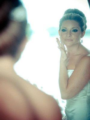 Tmx 1511996648546 3089791015032260617417272 Long Branch, New Jersey wedding beauty