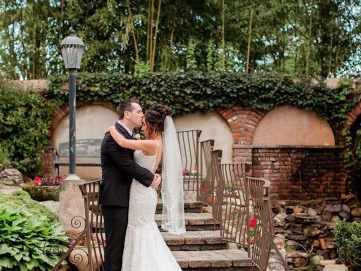 Tmx 1511998039595 Img0669.png Long Branch, New Jersey wedding beauty