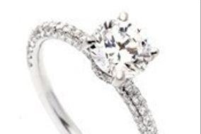 Sabyl's Fine Jewelry