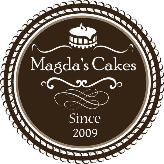 magdascakeslogofinal