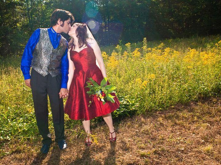 Tmx 100717akwp0197 51 47140 V1 Greenwood, Maine wedding photography