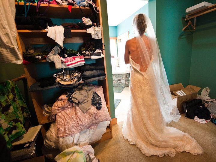 Tmx 100723akwp0064 51 47140 V1 Greenwood, Maine wedding photography