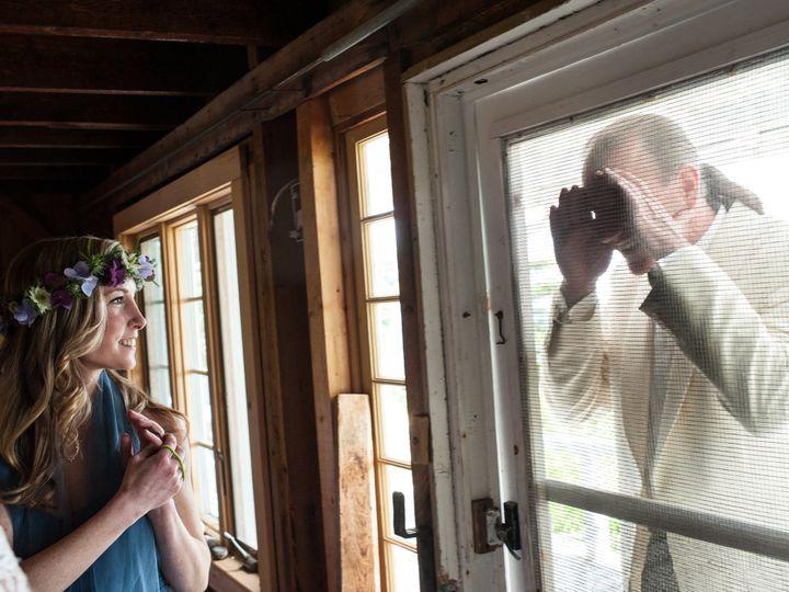 Tmx 140620 Akwp 0230 51 47140 V1 Greenwood, Maine wedding photography