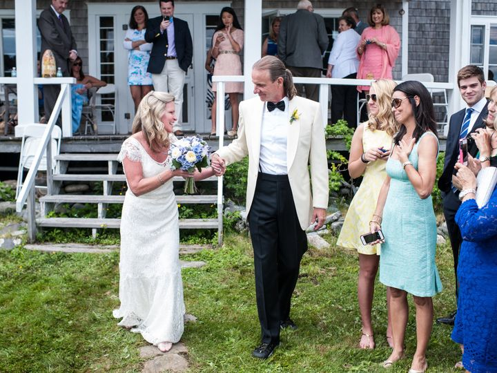 Tmx 140620 Akwp 0326 51 47140 Greenwood, Maine wedding photography