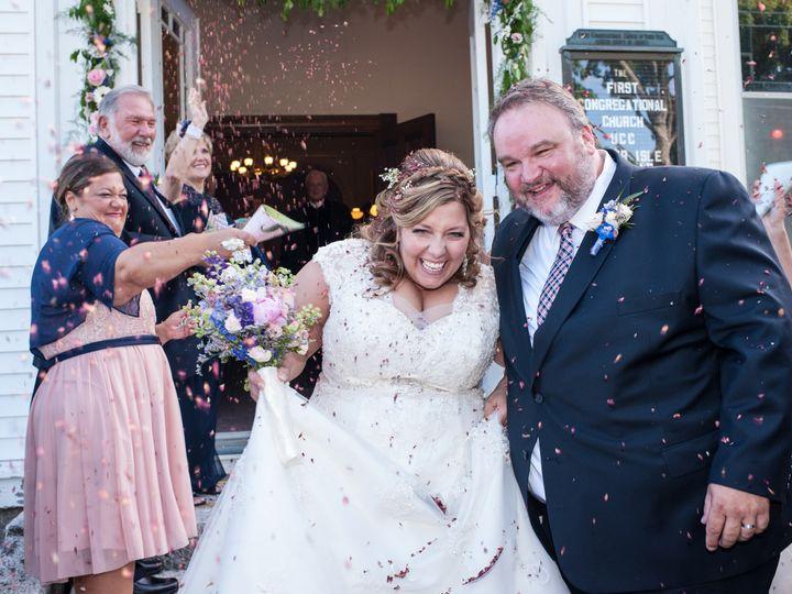 Tmx 140621 Akwp 0145 51 47140 V1 Greenwood, Maine wedding photography