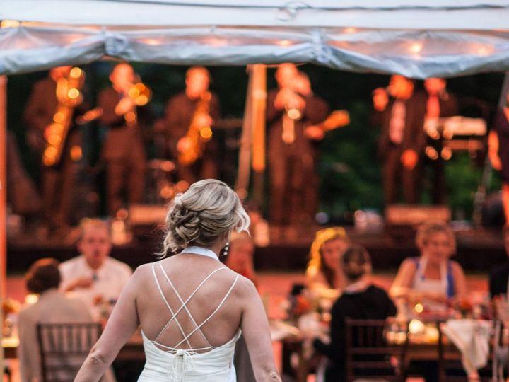 Tmx 140719 Kehn 0759 51 47140 Greenwood, Maine wedding photography