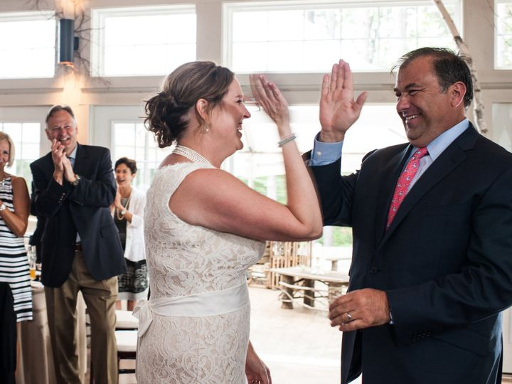 Tmx 140802 Kehn 358 51 47140 Greenwood, Maine wedding photography