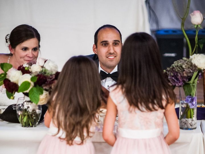 Tmx 140830 Kehn 0564 51 47140 V1 Greenwood, Maine wedding photography