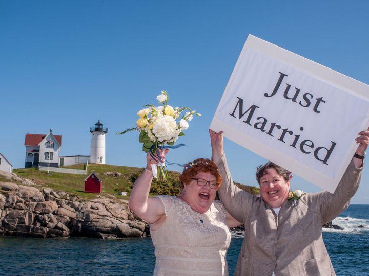 Tmx 140910 Kehn 0043 51 47140 V1 Greenwood, Maine wedding photography