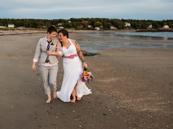 Tmx 140925 Kehn 0209 51 47140 V1 Greenwood, Maine wedding photography
