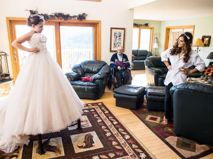 Tmx 141012 Kehn 0090 51 47140 V1 Greenwood, Maine wedding photography