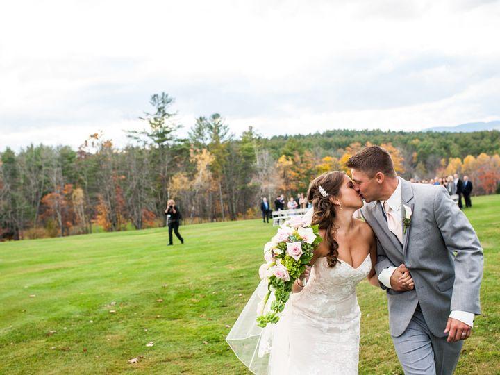 Tmx 141017 Kehn 0736 51 47140 V1 Greenwood, Maine wedding photography