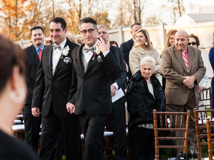 Tmx 141025 Kehn 0465 51 47140 V1 Greenwood, Maine wedding photography
