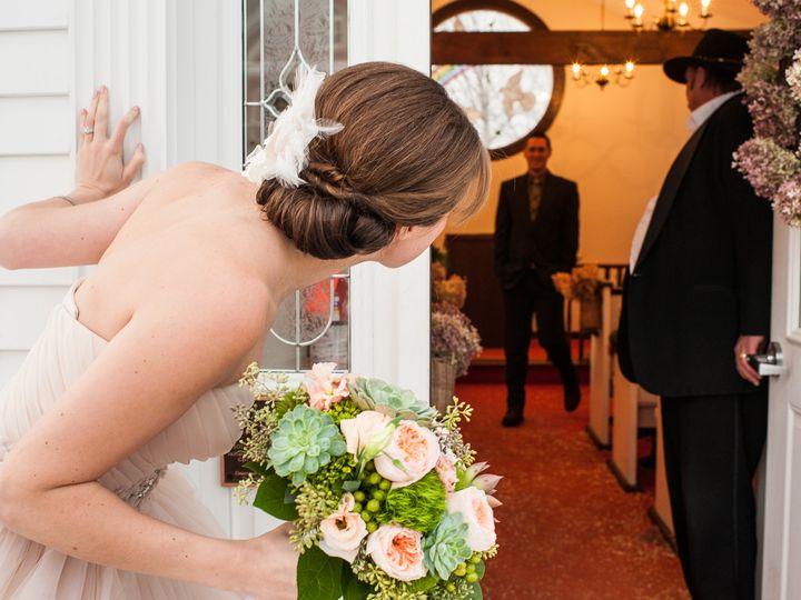Tmx 141128 Kehn 0067 51 47140 V1 Greenwood, Maine wedding photography