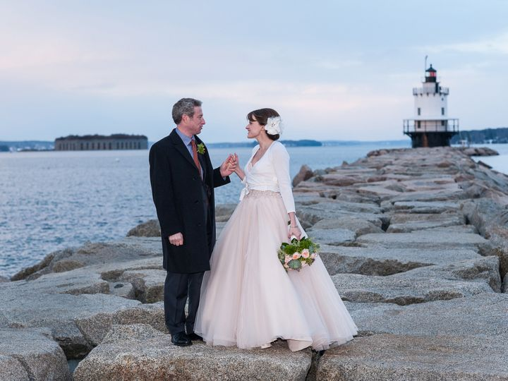 Tmx 141128 Kehn 0147 51 47140 V1 Greenwood, Maine wedding photography