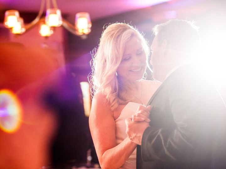 Tmx 150529 Akwp 0281 51 47140 V1 Greenwood, Maine wedding photography