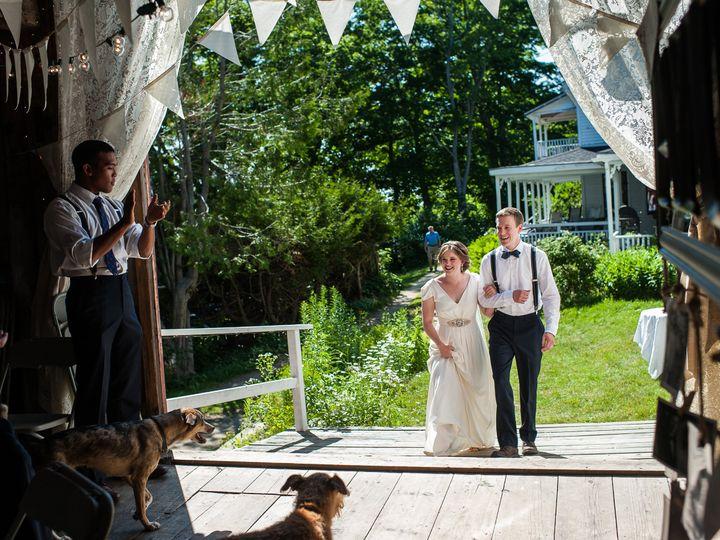 Tmx 150703 0181 51 47140 V1 Greenwood, Maine wedding photography