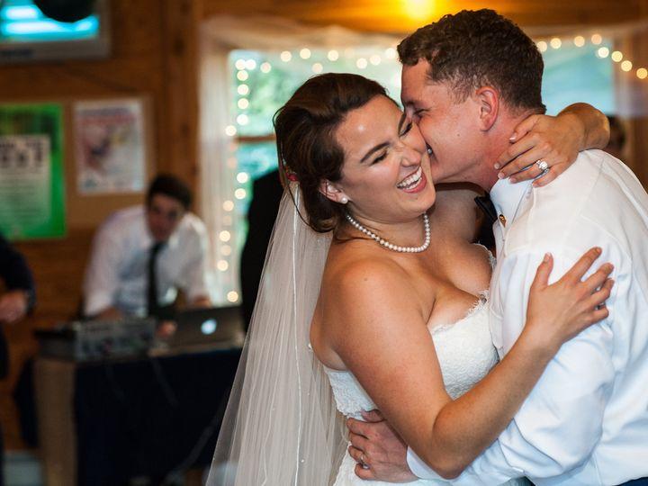 Tmx 150711 0278 51 47140 V1 Greenwood, Maine wedding photography