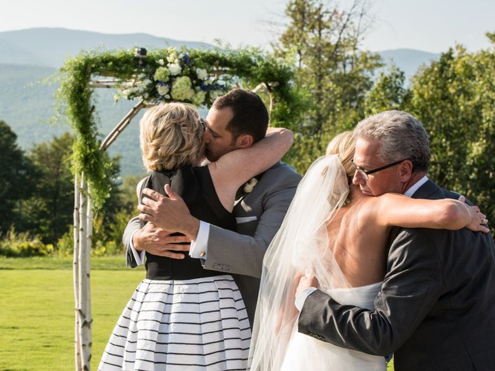 Tmx 150906 0212 51 47140 Greenwood, Maine wedding photography