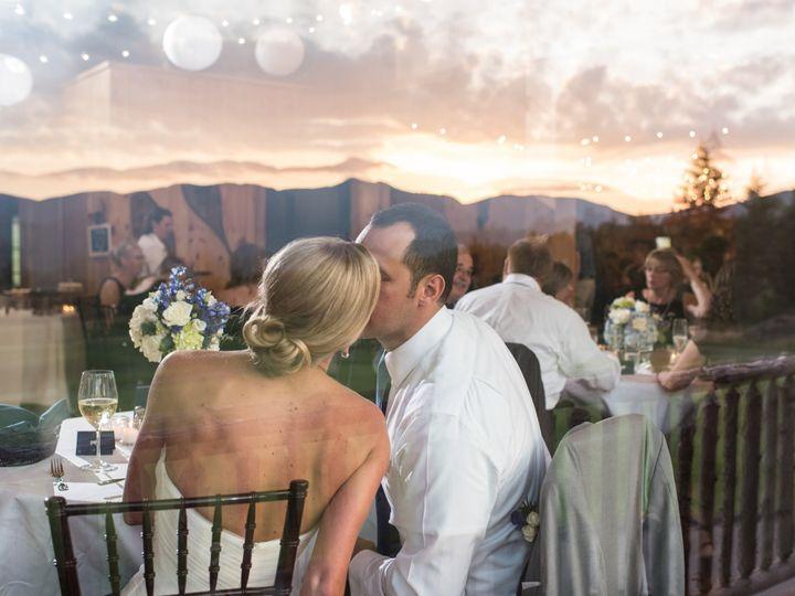 Tmx 150906 0453 51 47140 V1 Greenwood, Maine wedding photography