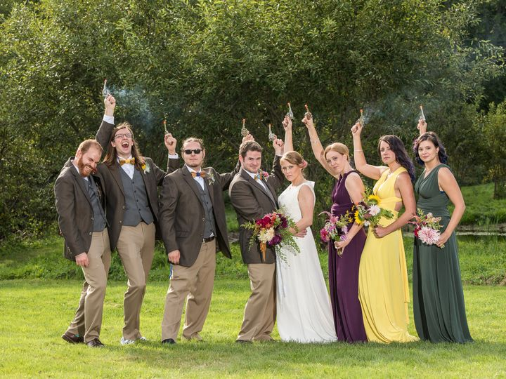 Tmx 150912 0196 51 47140 V1 Greenwood, Maine wedding photography