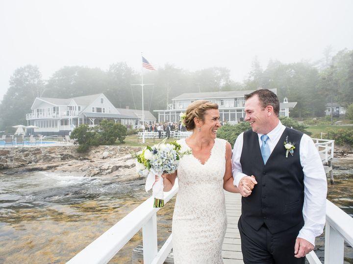 Tmx 150919 0238 51 47140 Greenwood, Maine wedding photography