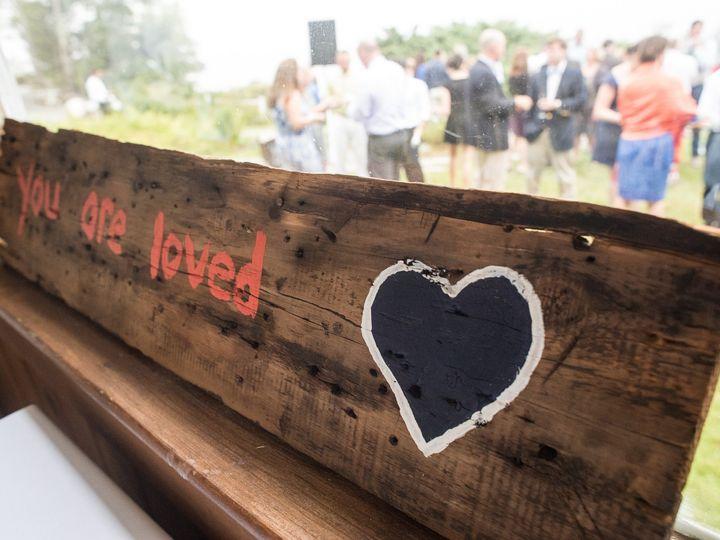 Tmx 150919 0320 51 47140 V1 Greenwood, Maine wedding photography